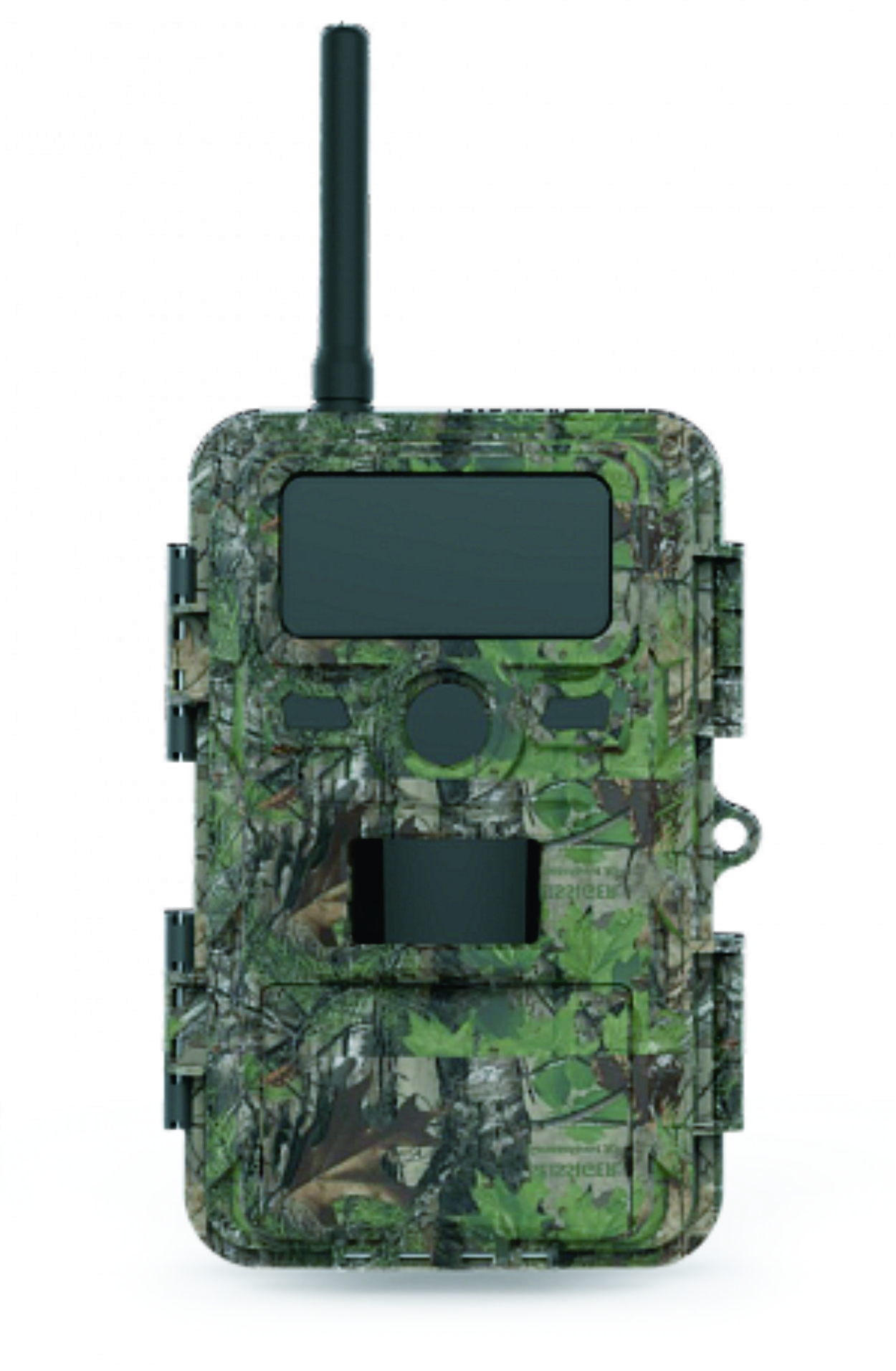Ridgetec Summit 4 Cellular Trail Camera