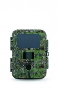 Ridgetec Vista-C Trail Camera
